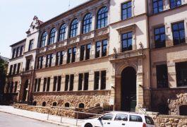 Haus 1 (Grundschule)
