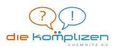 www.komplizen-chemnitz.de