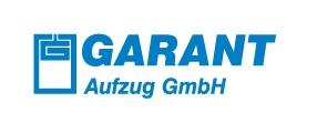 KONE Garant Aufzug GmbH